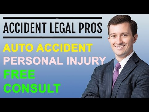 These Austin Texas Slip and Fall Accident Lawyers Can Help