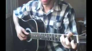 Гимн России на гитаре -  аккорды, табы, бой