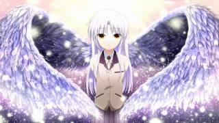 Download Nightcore - Whatcha Say Mp3 and Videos