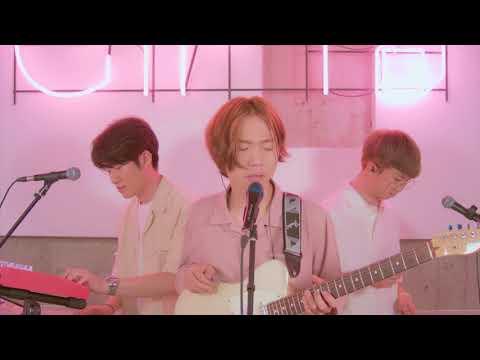 고백(원곡 델리스파이스)-GIFT