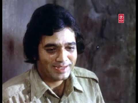 Индийские фильмы - Служба  1978