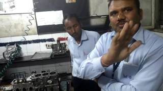 Defective vehicle delivered by Maruti thumbnail