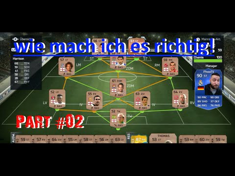 Fifa 15 Ultimate Team Tipps Tricks Anfänger 2 Ps3 Ps4 Xbox