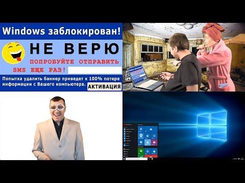 Порно видео онлайн на Pornokaifnet