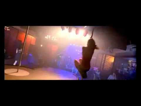 Crook -Challa India full song.mp4