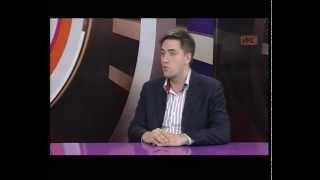 АКЦЕНТ. Эфир от 11.03.2015 (Тетруашвили)