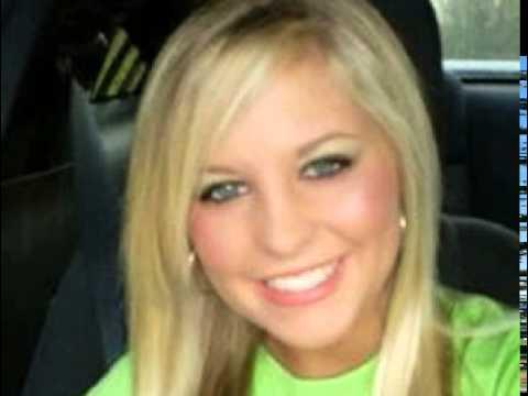 Murder of Holly Bobo