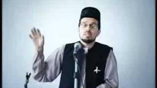 Institution du Khilafat - Maulana Abdul Ghany Jahangeer Khan Saheb (Partie 1/2)