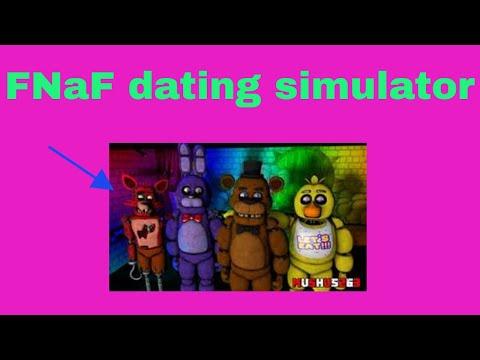 Paranaue significado yahoo dating