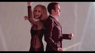 Lara Fabian feat Mustafa Ceceli - Al Götür Beni مترجمة عربي