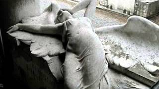 Beseech - A last farewell (sub español)