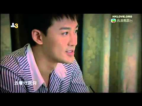 Raymond Lam - Love Is Not Enough 林峯 - 愛不疚