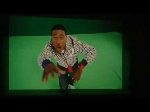 Download Behind The Scenes Mann ft Jason Derulo-Text (Music Video Shoot)