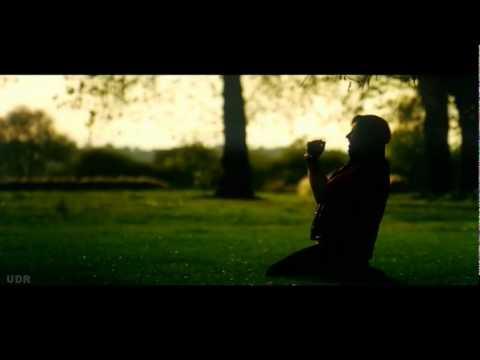 rocky movie download zayed khan