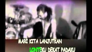 Download Mp3 Iwan Fals Lonteku