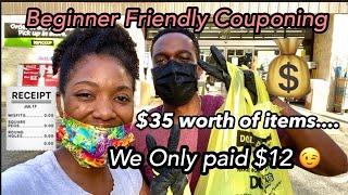 Huge Savings at Dollar General   Beginner Friendly Couponing