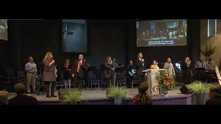 Spirit-Filled Commands - Ephesians, Week 12 - 10.4.20