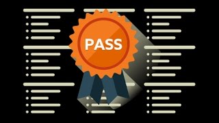 Webinar: How to Pass the CPA Exam in 6 Months