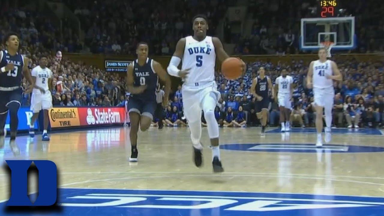 r-j-barrett-dunk-finishes-duke-fast-break-with-authority