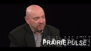 Prairie Pulse 1405