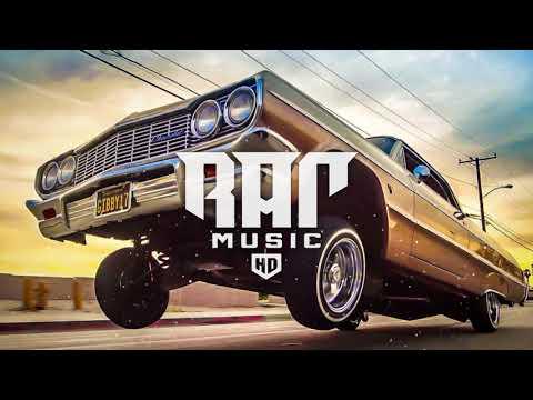 2Pac - Thotiana (Remix) feat. Ice Cube, Snoop Dogg