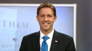 Sen. Ben Sasse on political tribalism and healing America's divisions