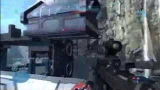 Halo reach matchmaking modds aim bot, rapid fire, high jump download