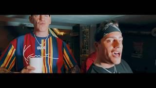 Money Boy & Spinning 9 - Flexin (Official Video) Prod. KOP x BeatsbyRima