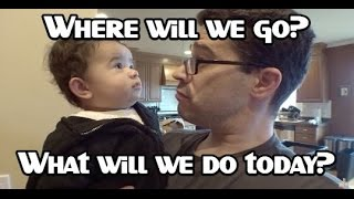 Whatever Vanilla Floats Your Boat In A Lego Store [day 1128]