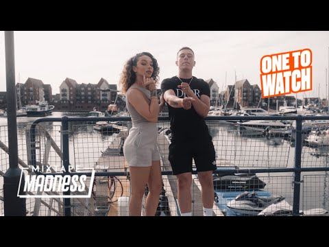 Download D1 - Are You Mad (Music Video)   @MixtapeMadness
