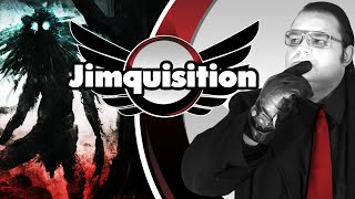 The Slaughtering Grounds: A Steam Meltdown Saga (The Jimquisition) thumbnail