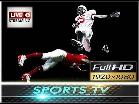Brigham Young  VS Massachusetts Live Stream NCAA Today