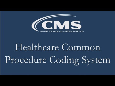 2017 Jun 7th, CMS HCPCS Public Meeting-DMEPOS-Day 1 (Morning Session)