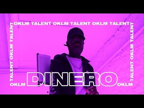 Youtube: Dinero –«12h-00h» | #TalentOKLM