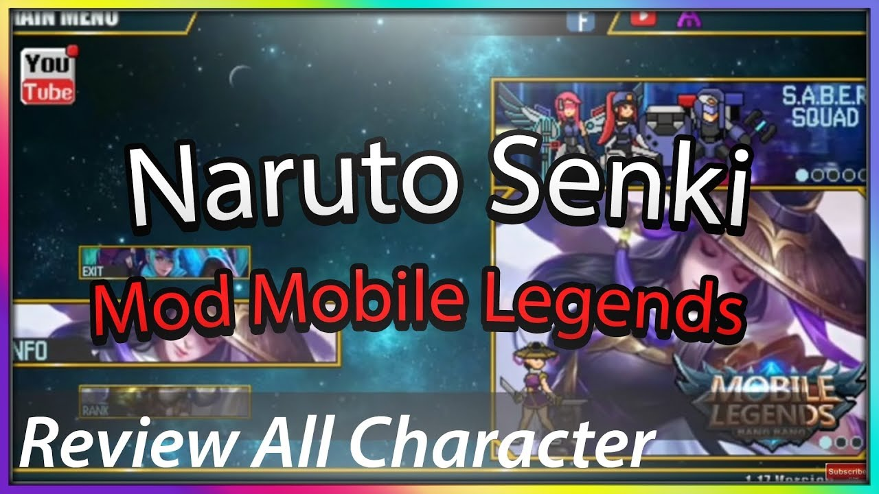 download game naruto senki mobile legend mod apk