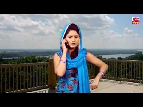 Download R. K. Raja