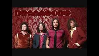 DramaGods (with Nuno Bettencourt)_Acoustic live in Tokyo (07/02/06)
