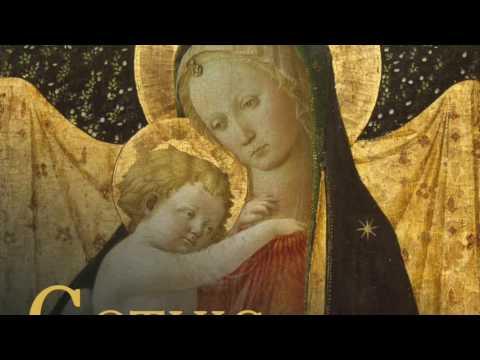 Gothic Voices - Il nome del bel fior: Part V. Maria III