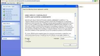 Epson XP402, XP403, XP405, XP406, Driver,installation,downlods