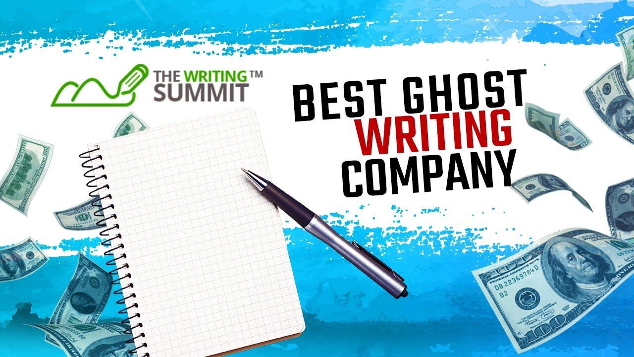 Top speech ghostwriting sites best thesis ghostwriter websites for phd