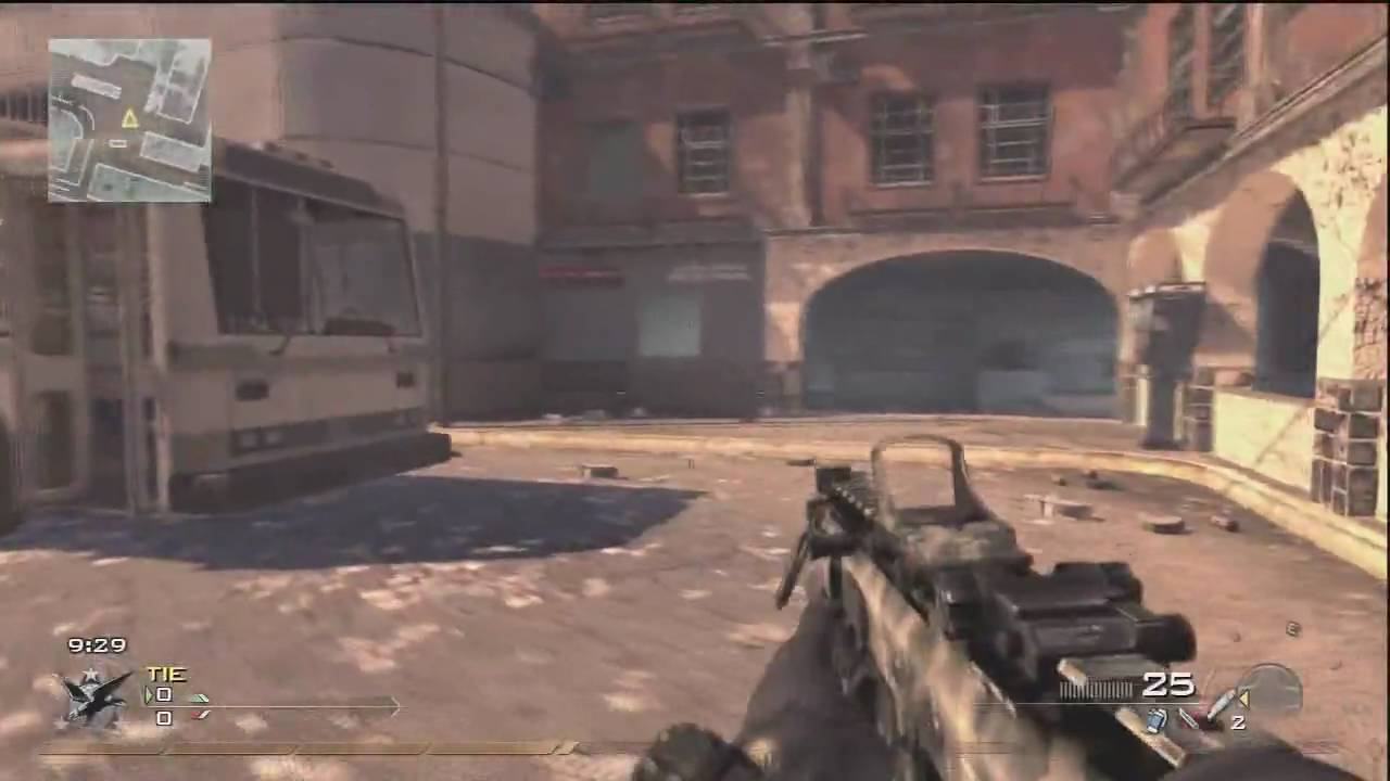 Modern Warfare 2 - Map Karachi [HD] on call of duty: finest hour, halo: reach, call of duty 3 multiplayer team deathmatch, call of duty 3, call of duty: modern warfare 3, modern warfare 4 maps, gears of war, call of duty ancient warfare, modern warfare 2 multiplayer maps, battlefield: bad company 2, call of duty 4 g36c, star wars force unleashed maps, call of duty: black ops ii, call of duty collection xbox 360, call of duty ghosts fog, grand theft auto iv, captain price, advanced warfare dlc maps, call of duty world at war maps, call of duty: black ops, call of duty: world at war, call of duty advanced warfare maps, call of duty mlg wallpaper, medal of honor, call of duty map pipeline, real life call of duty maps, call of duty airport map, call of duty mw2 maps, call of duty desktop theme, call of duty boat map, modern warfare 3 maps, call of duty gears of war maps, call of duty 4: modern warfare,