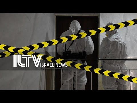 Your News From Israel- Mar. 26, 2020