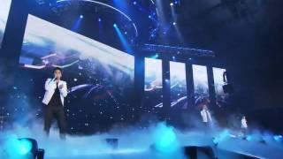 Скачать BIGBANG 2011 LOVE HOPE TOUR TELL ME GOOD BYE