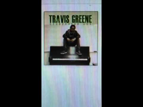 Travis Greene Heaven is Loud