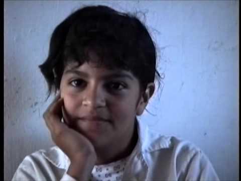Ilusiones en una Escuela Rural - Mariana Serrano 1992 - Santiago del Estero