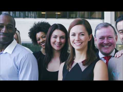 Worldwide Facilities Corporate Video