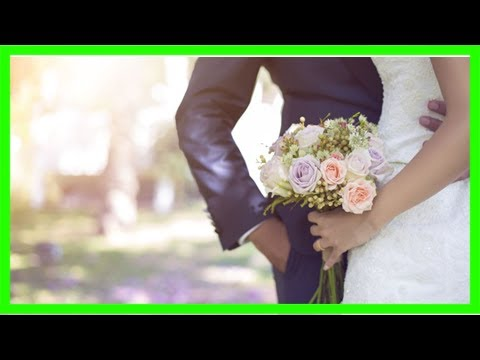Wie lange warten heiraten