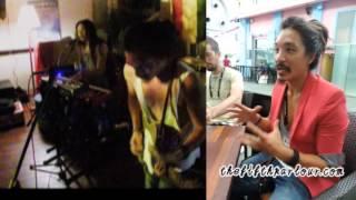 Buckman Coe Music Matters - Singapore
