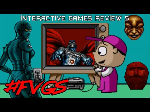 FVGS-Interactive Games Review-5
