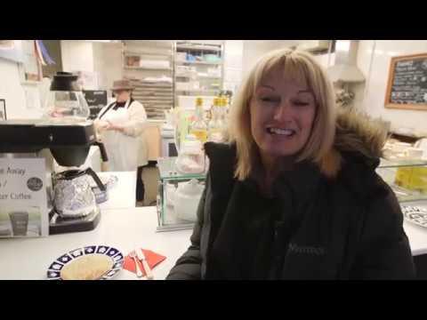 Derby Shopping – A Local Guide by Premier Inn